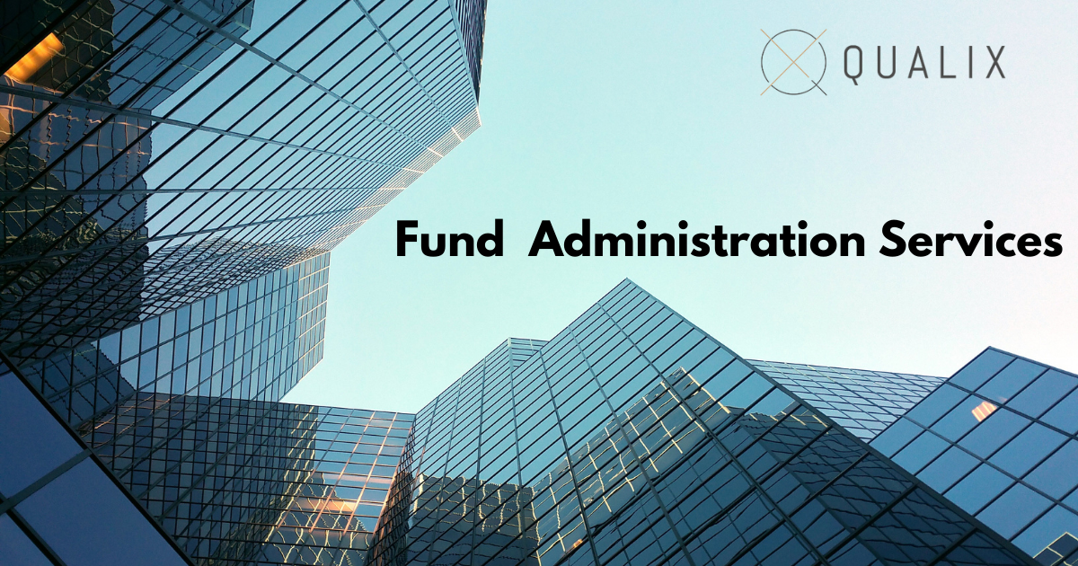 Fund Administration Services